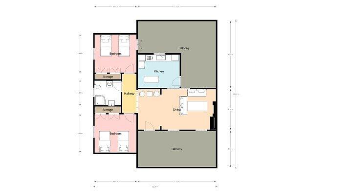 Bauplan2.jpg